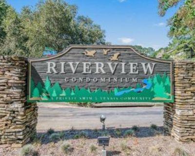 702 Riverview Dr Se, Atlanta, GA 30067 2 Bedroom Condo