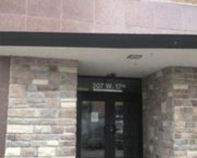 207 West 17th Street - 1 #1, Cheyenne, WY 82001 Studio Apartment