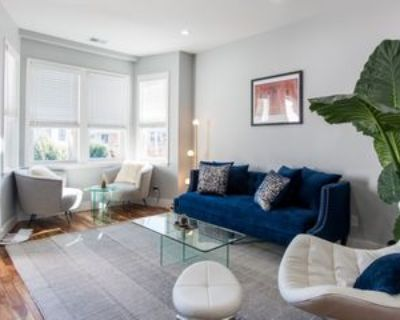 2322 Haste St #4C, Berkeley, CA 94704 1 Bedroom Apartment