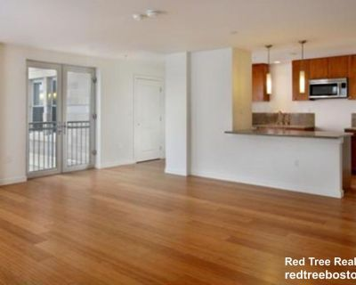 Luxury Two Bedroom Apartment With Heat And Hot ...