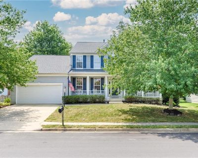 OPEN HOUSE this SUNDAY, July 25th 1-4 PM (MLS# VAPW2003244) By Brian Whritenour
