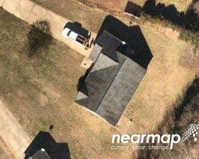3 Bed 2 Bath Preforeclosure Property in Williamston, SC 29697 - Wild Turkey Rd