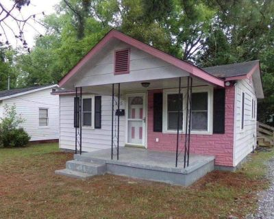 2 br 1 bth Home For Rent (by Private Owner)