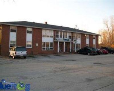 2025 Eastman Avenue - 7 #7, Green Bay, WI 54302 2 Bedroom Apartment