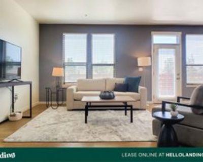 5340 Gunbarrel Center Court.563764 #02-301, Boulder, CO 80301 2 Bedroom Apartment