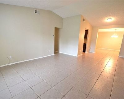 House for Rent in Orlando, Florida, Ref# 201840258