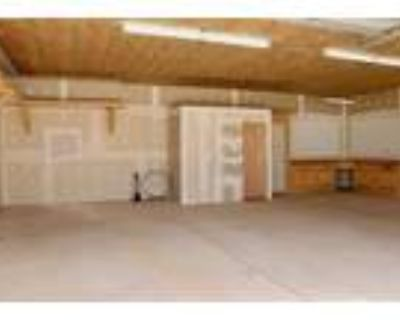 Rio Rancho Home, Huge Workshop, Greenhouse and More Located On Half Acre Lot For
