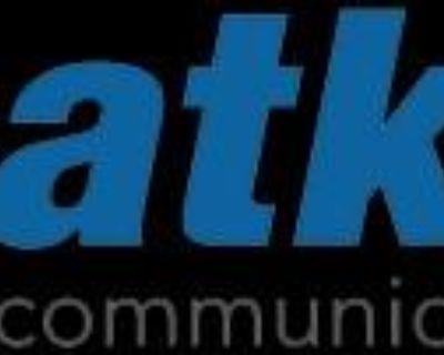 Atkal Communications Inc