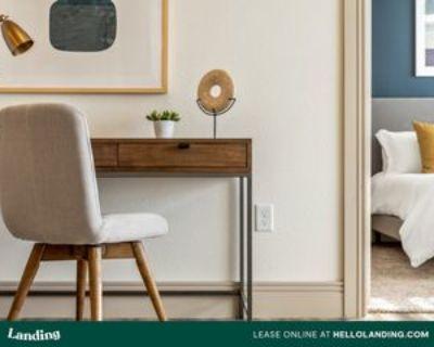 3810 3810 Law Street.6205 #418, West University Place, TX 77005 1 Bedroom Apartment