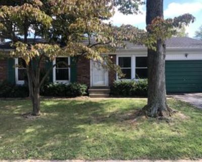 9220 Wendell Way #1, Louisville, KY 40299 3 Bedroom Apartment