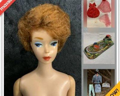 Gloucester Estate Sale Online Auction - Kondelin Rd