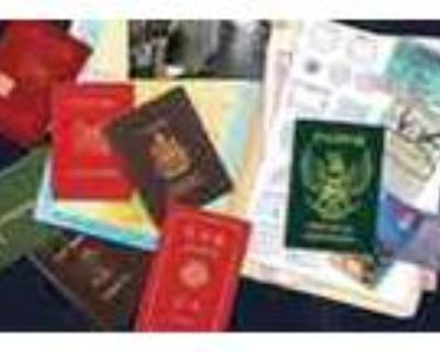 Passports For Sale Licenses And Diplomas For Sale