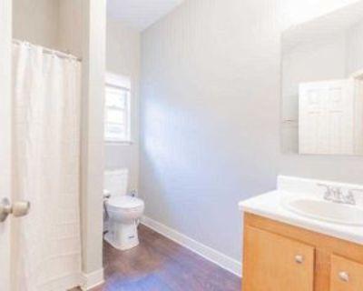 Room for Rent - near Anderson Park, Atlanta, GA 30314 1 Bedroom House