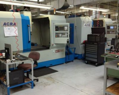 Cnc Machining + Prototyping +welding + Production Service