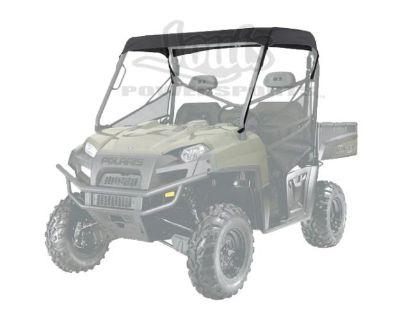 New Oem Polaris Ranger Bimini Top 500/800/xp/hd/6x6/diesel 09-14 2876963-067