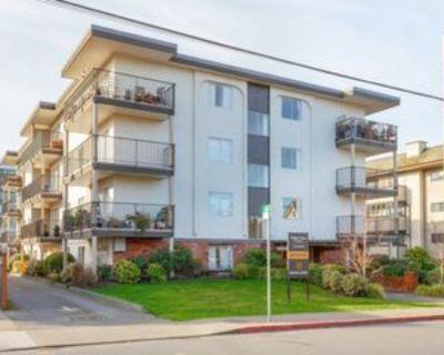 547 Niagara St, Victoria, BC V8V 1H2 1 Bedroom Apartment