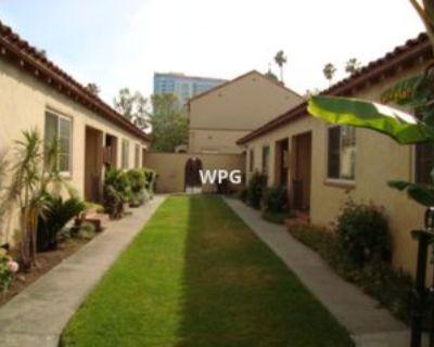 365 S 4th St #3, San Jose, CA 95112 1 Bedroom Apartment