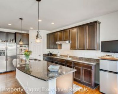 438 Jackson St, Lafayette, CO 80026 3 Bedroom House