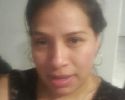 Lucy, 37 years, Female - Looking in: San Antonio Bexar County TX