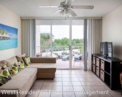 3930 S Roosevelt Blvd #W210, Key West, FL 33040 2 Bedroom House