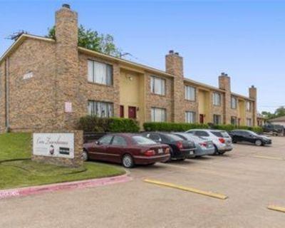 514 E Belt Line Rd #B11, DeSoto, TX 75115 2 Bedroom Condo