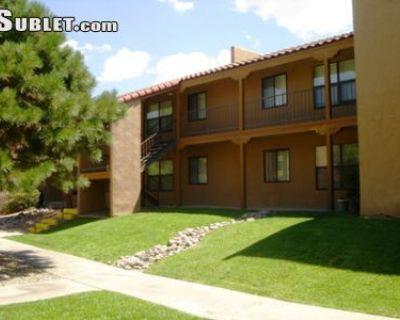 Two Bedroom In Albuquerque