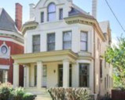 1528 S 3rd Street, Louisville, KY 40208 1 Bedroom Apartment
