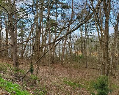 Cherokee Lake Front Building Lot (MLS# 588792) By Amy Shrader
