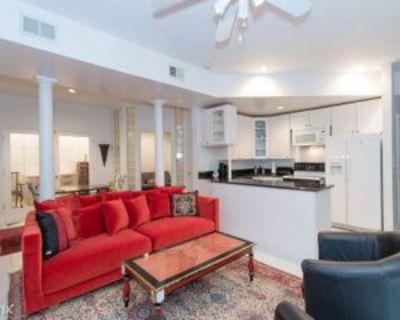 2403 Shreve Hill Rd, Dunn Loring, VA 22027 1 Bedroom House