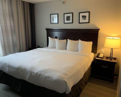 Country Inn & Suites by Radisson, Kearney, NE - Kearney
