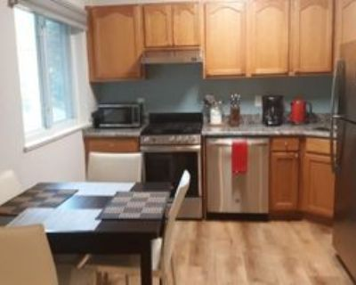 20 20 Silopanna Rd - Furnished - 11, Annapolis, MD 21403 2 Bedroom Apartment