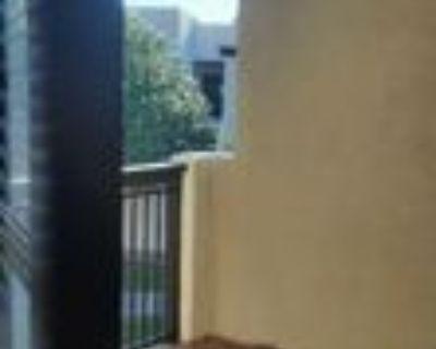 1820 E Bell De Mar Dr, Tempe, AZ 85283 1 Bedroom Apartment