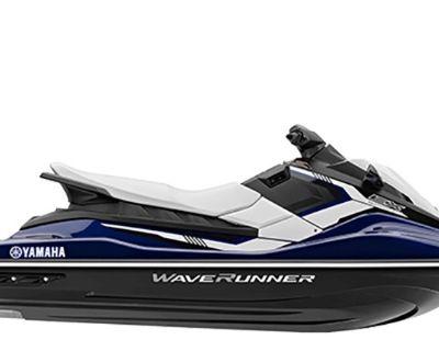 2018 Yamaha EX Sport PWC 3 Seater Orlando, FL