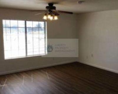 1415 Eucalyptus Ave #C, Newman, CA 95360 3 Bedroom Apartment