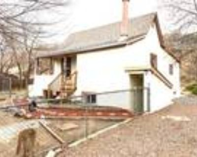 Investment Property-Income, Colorado Springs, CO