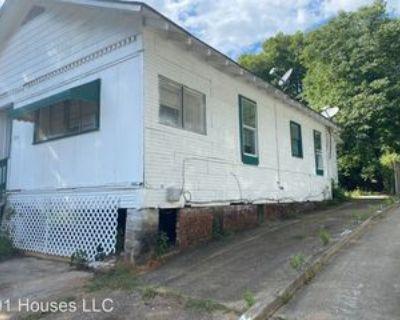 2914 Lakeshore Dr, Shreveport, LA 71109 4 Bedroom House