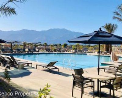18 Syrah, Rancho Mirage, CA 92270 2 Bedroom Apartment