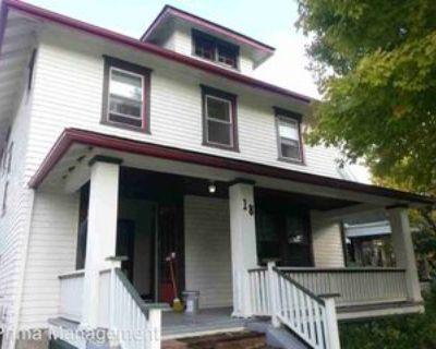 18 Gunckel Ave, Dayton, OH 45410 4 Bedroom House