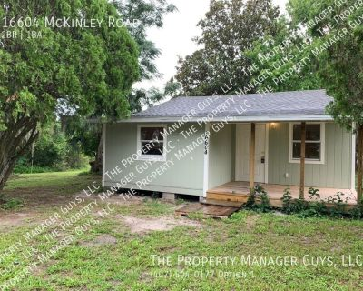 2/1 For Rent in Umatilla for $1,100/mo