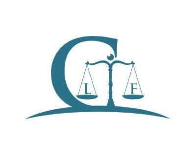 Cherepinskiy Law Firm, PC