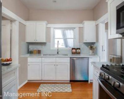 113 N Columbus Ave, Glendale, CA 91203 Studio Apartment
