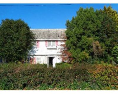 4 Bed 1.5 Bath Foreclosure Property in Lansdowne, PA 19050 - Baily Rd