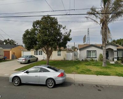 Beautifully Updated Home in Torrance!