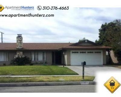 House for Rent in Highland, California, Ref# 2290299