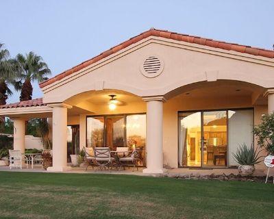 Luxury Designer Home at PGA West- 3000+ sq ft - La Quinta