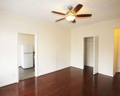 840 S Hobart Blvd #514, Los Angeles, CA 90005 1 Bedroom Apartment