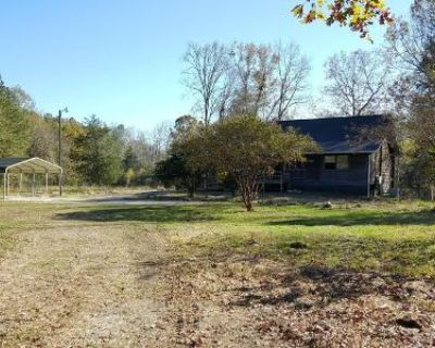 3 Bed 3 Bath Foreclosure Property in Hodges, SC 29653 - Falcon Ct