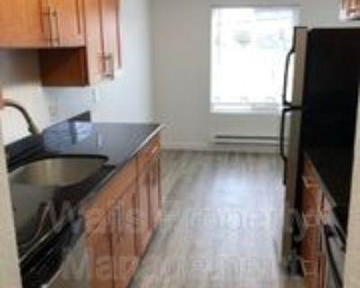 2839 Thorndyke Ave W #2, Seattle, WA 98199 3 Bedroom Condo
