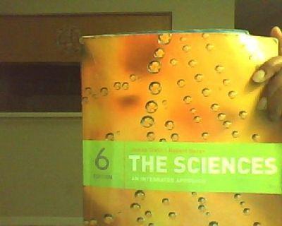 $40 Textbook