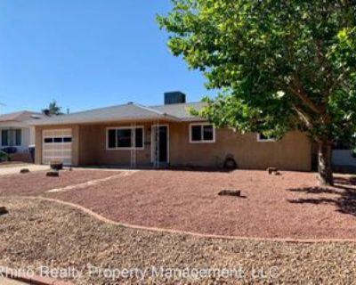9700 Snowheights Blvd Ne, Albuquerque, NM 87112 3 Bedroom House